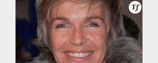 Terrafemina Bordeaux rencontre Véronique Jannot