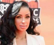 Jay-Z : les confidences de Mya, sa prétendue maîtresse