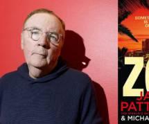 Zoo : le roman de James Patterson adapté en série TV