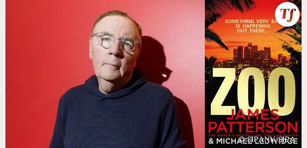 Zoo : le roman de James Patterson adapté en série TV
