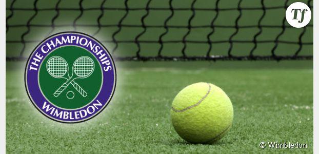 Bouchard vs Kvitova (finale Wimbledon 2014) : heure et streaming (6 juillet)