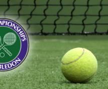 Federer  vs Djokovic  (finale Wimbledon 2014) : heure et streaming (6 juillet)