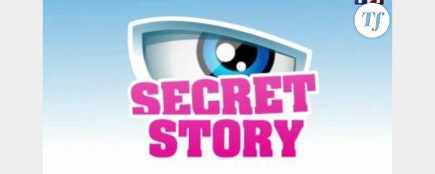 """Secret Story 5"" : Ayem, Anthony, Zelko et Daniel sont nominés"