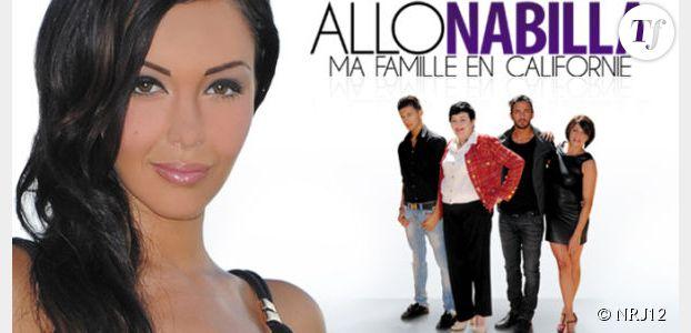 Allô Nabilla : les épisodes de la saison 2 en streaming sur NRJ12 Replay