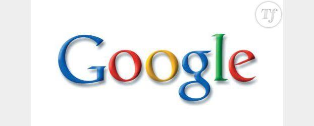 Google + : près de 10 millions de membres inscrits en deux semaines