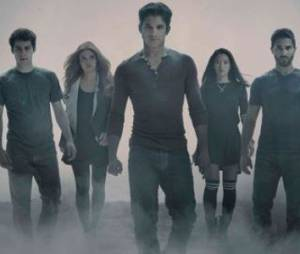 Teen Wolf Saison 4 : l'épisode 3 en streaming VOST