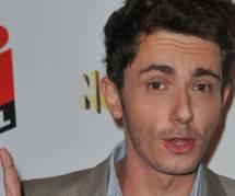 Rising Star : Guillaume Pley sera l'animateur de l'émission d'M6