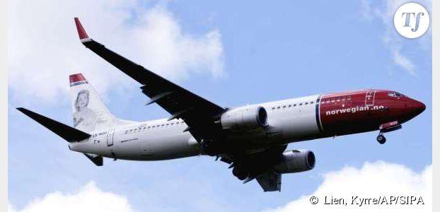 Europe - États-Unis : des billets d'avion à 250 euros