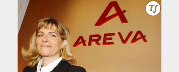 Libération : Anne Lauvergeon, présidente du conseil de surveillance
