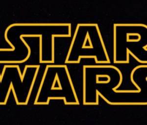 Star Wars 7 : Pip Andersen et Crystal Clarke au casting