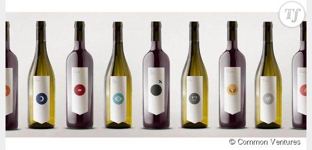Game of Thrones : bientôt du vin inspiré par la série