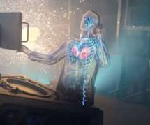 Doctor Who Saison 8 : des Daleks et une nouvelle bande-annonce en vidéo