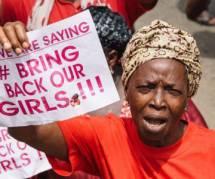 """Nigeria : la plupart des otages ayant fui Boko Haram seraient toujours """"dans la nature"""""""