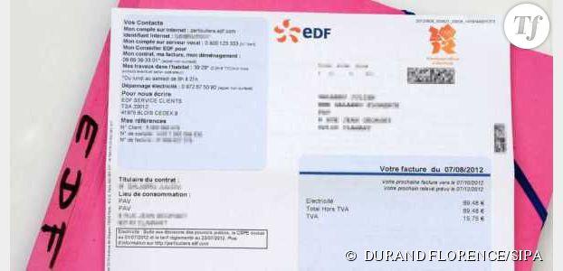 Tarif EDF : Pourquoi les prix vont-ils augmenter de 30 euros ?