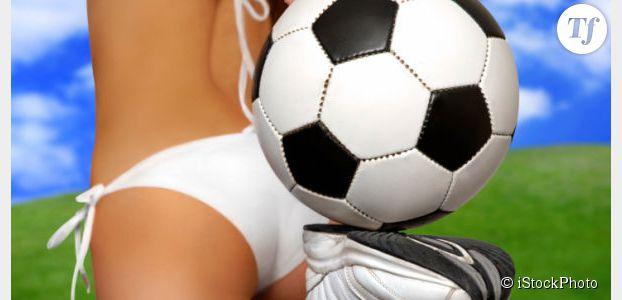 YouPorn & Pornhub : le foot plus fort que le sexe