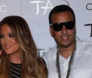 Khloé Kardashian n'est pas enceinte
