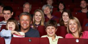 Été 2014 : 10 films familiaux à ne pas louper