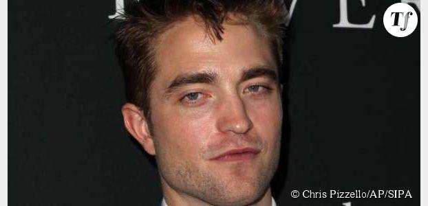 Robert Pattinson adore sa vie de célibataire