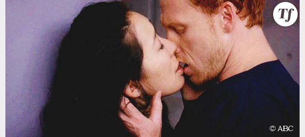 Grey's Anatomy : Kevin McKidd (Owen) parle de la saison 11 et de Cristina