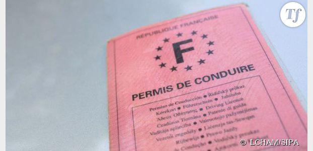 Ornikar : la start-up qui casse les prix du permis de conduire