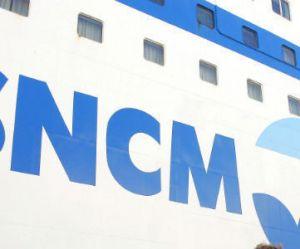 Grève SNCM : la fin du conflit et le retour des traversées ?