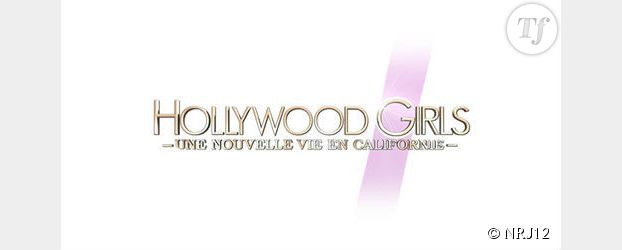 Hollywood Girls 4 : Nadège Lacroix au casting