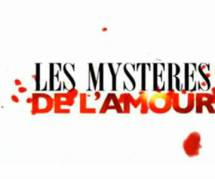 Les mystères de l'amour Saison 6 : suite et fin explosive sur TMC Replay