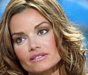 7 à 8 : les confessions émouvantes d'Ingrid Chauvin sur TF1 Replay
