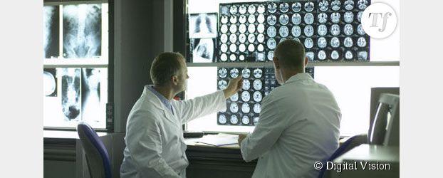 Pourra-t-on bientôt dépister les cancers du poumon ?