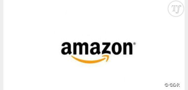 Loi Amazon : une parade pour les frais de port