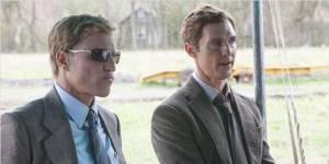 True Detective : Nic Pizzolatto donnera bientôt des spoilers sur la saison 2