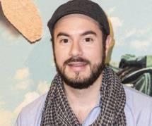 Kyan Khojandi (Bref) : bientôt un spectacle en France ?