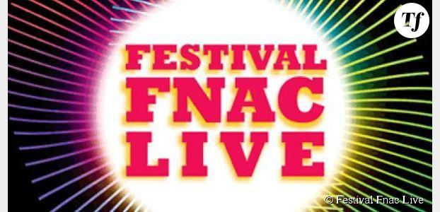 Paris Plage 2014 : programme des concerts gratuits du Festival Fnac Live