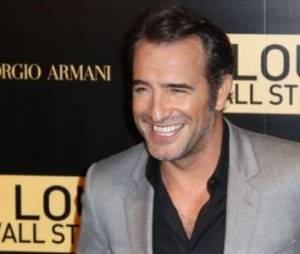 Jean dujardin en photos page 2 terrafemina for Dujardin thierry