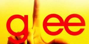 """""""Glee"""" : Rachel, Finn et Kurt débarquent sur grand écran...et en 3D !"""