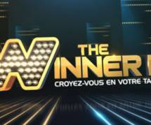 The Winner is : gagnant, chansons et Emmanuel Moire sur TF1 Replay