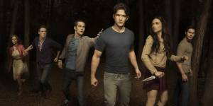 Teen Wolf : Dylan Sprayberry donne des spoilers sur la saison 4