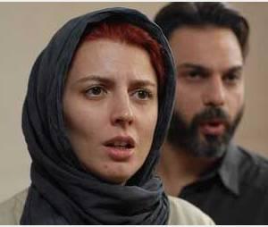 « Une séparation » : bientôt 500 000 entrées pour le film d'Asghar Farhadi