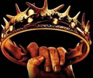 Emmy Awards 2014 : Peter Dinklage et Lean Headey de Game of Thrones favoris