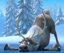 La reine des neiges : bientôt une série pour le succès de Disney ?