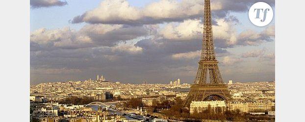 Eté à Paris : que faire pendant les vacances dans la Capitale ?