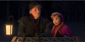 Once Upon a Time : Elizabeth Mitchell en méchante dans la saison 4