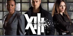 XIII : une saison 1 à couper le souffle sur M6 Replay / 6Play