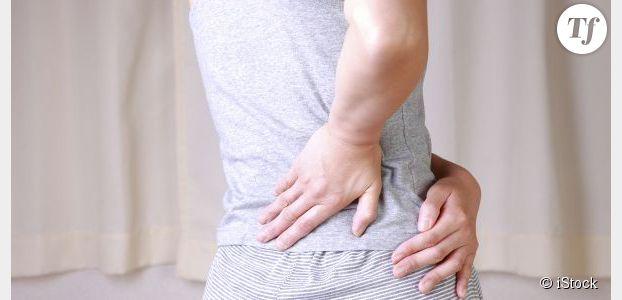 Règles douloureuses : comment ne plus avoir mal sans médicament ?