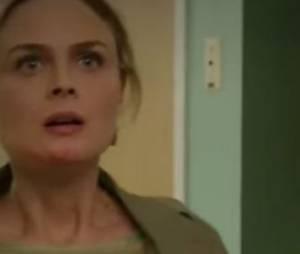 Bones : fin tragique pour la saison 9 sur M6 Replay / 6Play