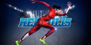 Diamond League 2014 : Meeting Herculis à Monaco – heure, chaîne et streaming (18 juillet)