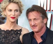Sean Penn et Charlize Theron : bientôt le mariage ?