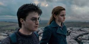 """""""Harry Potter"""" : avec ses recettes record au box-office, il démolit Batman"""