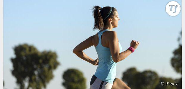 Instagram : 5 comptes à suivre pour se (re)mettre au sport