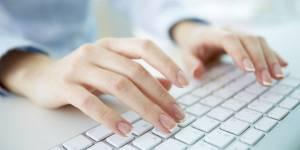 Etats-Unis: les filles optent davantage pour l'informatique dans les meilleures universités